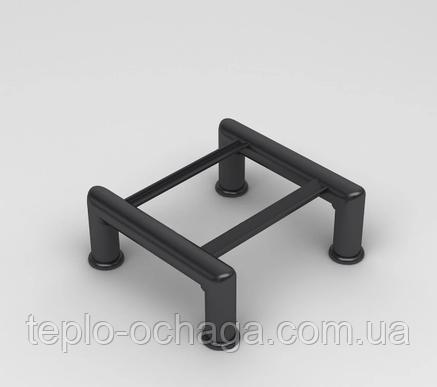Підставка для булерьян 'Стандарт' тип 02 Козак, фото 2