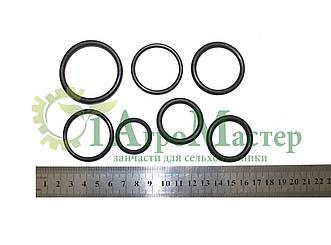 Ремкомплект гидросистемы поворота (Т-130,Т-170)