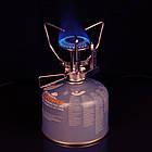 M-Tac горелка газовая, фото 4
