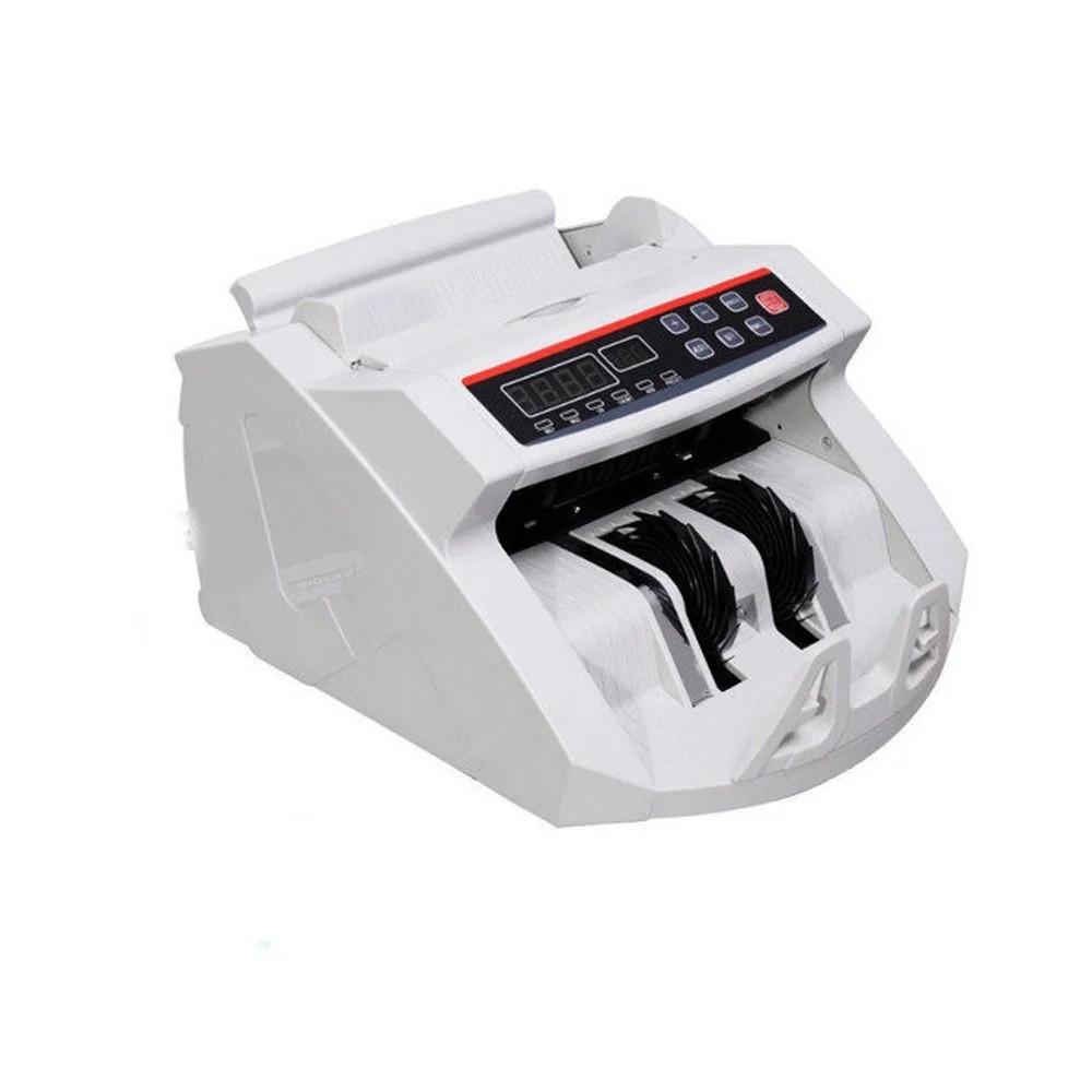 Счетная машинка для купюр Bill Counter H 5388 LED