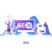 Комплексное SEO-продвижение сайтов