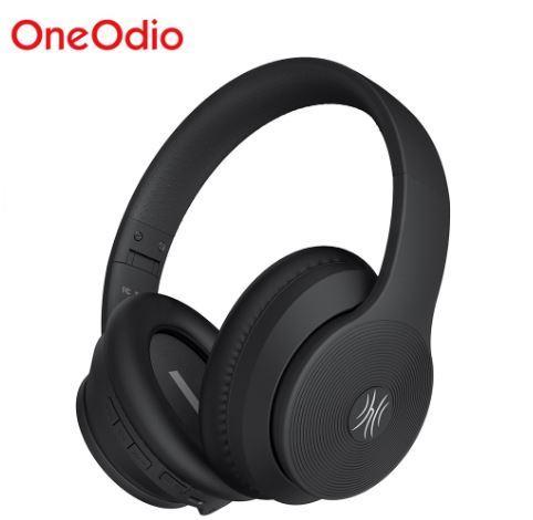 Наушники OneOdio A40 Bluetooth