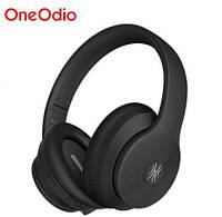 Наушники OneOdio A40 Bluetooth, фото 1
