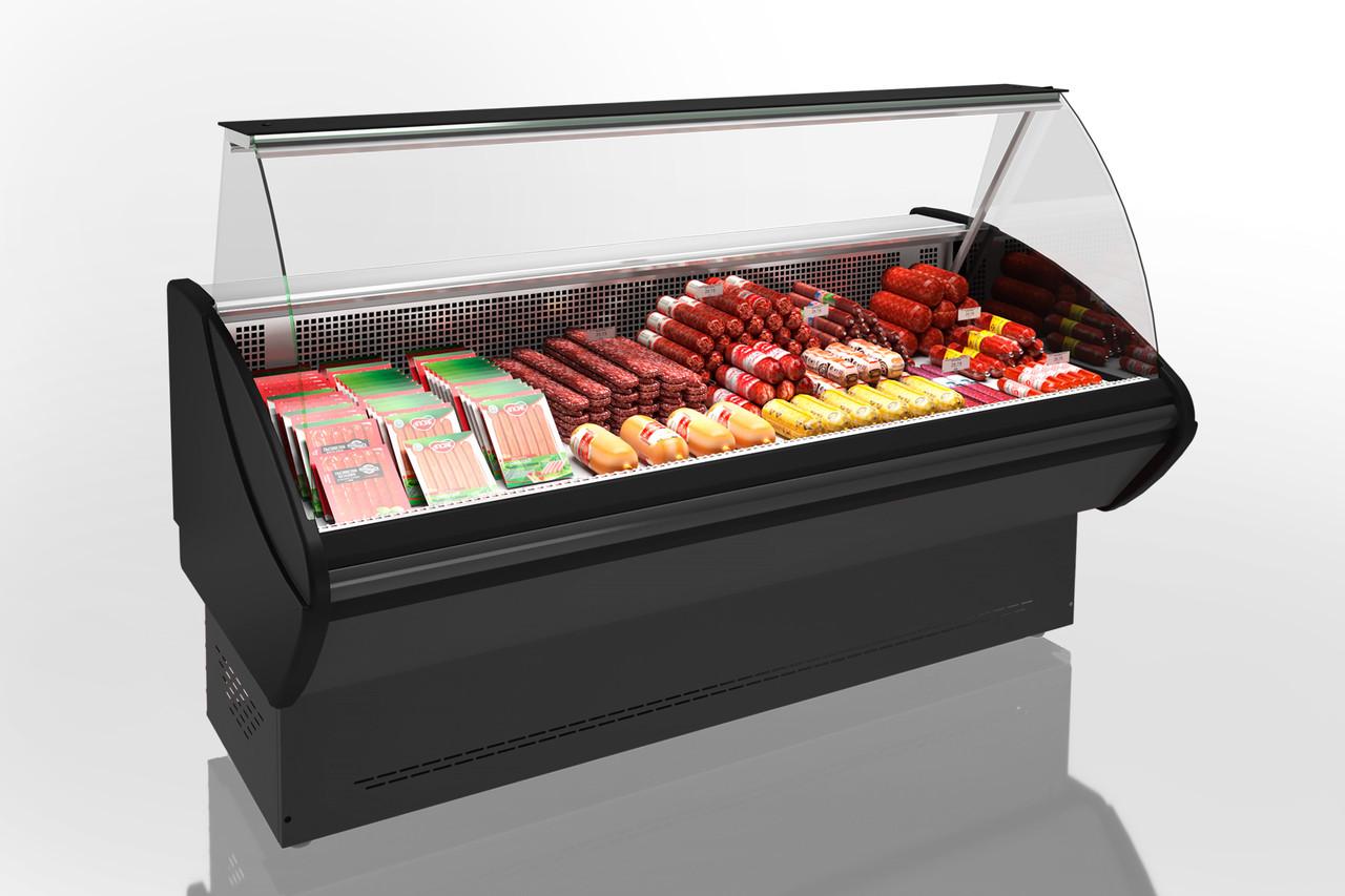 Холодильная витрина Prima (Прима) Технохолод