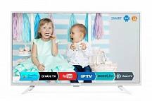 Телевизор Romsat 40FSK1810T2 White