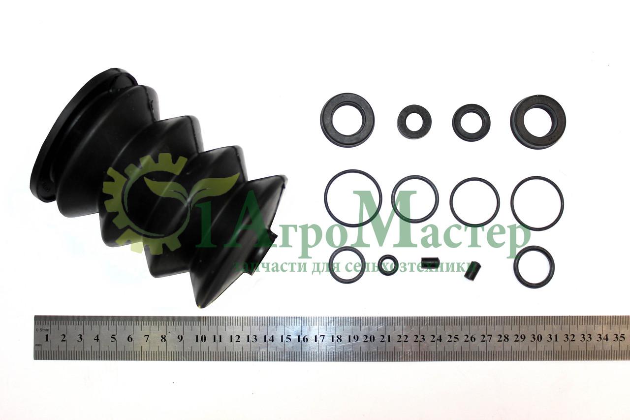 Ремкомплект ПГУ 64221-1609200 (МАЗ-64221)