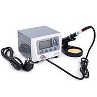 Паяльная станция для бессвинцовой пайки ZD-916Z, 60W, 160-480*C