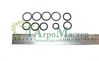 Ремкомплект установка рулевого управления (МАЗ)