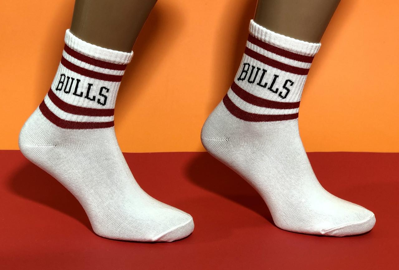 Носки Neseli Athletic Bulls 7002