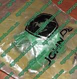 Кронштейн AA68468 Guard Kit John Deere CURVED SEED TUBE GUARD защита AA68468 чистик, фото 6