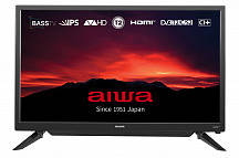 Характеристики телевизора Aiwa JH32BT700S