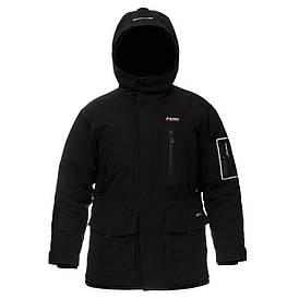 Куртка чоловіча Peak Performance XS Black уцінка Б/У