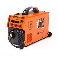 Сварочный аппарат Tex.AC ТА-00-640
