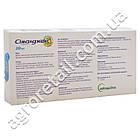 Сималджекс 30 мг 16 таблеток, фото 2