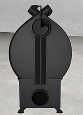 Подставка для турбо-булерьяна тип 03, фото 3