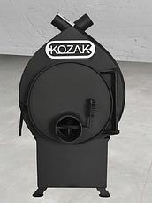 Подставка для турбо-булерьяна тип 03, фото 2