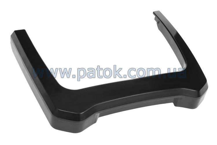 Ручка корпуса для пылесоса Zelmer 12012963