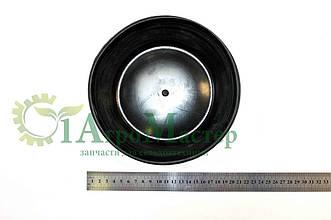 Диафрагма тип 30 (30.3519350) КамАЗ Евро