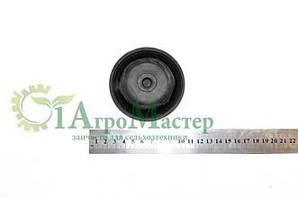 Мембрана крана упр.підйому платформи (5511-8607040) КамАЗ