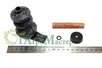 Ремкомплект главного цилиндра сцепления (КамАЗ)