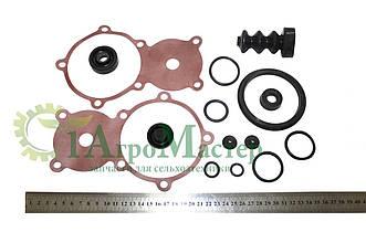 Ремкомплект ПГУ 5320-1609510 (КамАЗ)