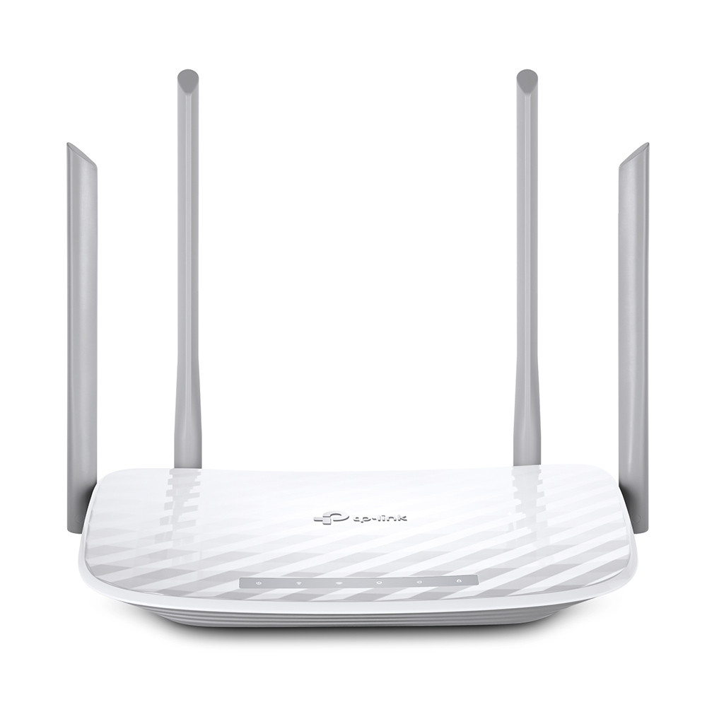 Маршрутизатор TP-LINK Archer C5 AC1200 (ARCHER-C5)