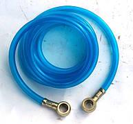 Трубка паливного бака МТЗ 70-1104180
