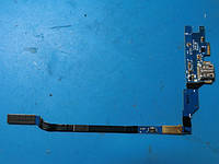 Нижняя плата USB Samsung Galaxy S4 GT-i9505