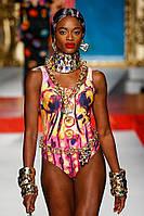 Модні прикраси 2020: трендові кільця, сережки та браслети