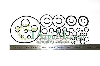 Ремкомплект раздельно-агрегатной системы (РАС) МТЗ-1221