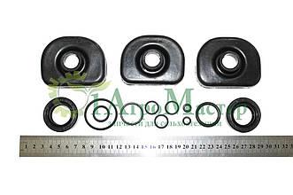 Ремкомплект тормозной системы (МТЗ-1221)