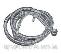 Паливопровід паливних баків МТЗ 70-1101345-Б1