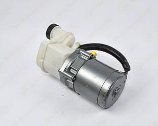 Насос ГУР з електроприводом (востановленный) на Renault Kangoo 2003->2008 —MSG (Італія) - RE 301R