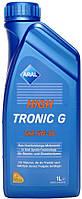 Моторное масло синтетика ARAL(арал) HighTronic G 5W-30 1л