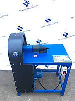 Дровокол ДК-50 220V
