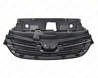Решетка радиатора на Renault Trafic III 2014->- Renault (Оригинал) - 623108673R