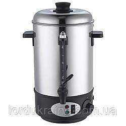 Кипятильник Gastrorag DK-60-Y