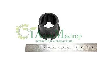 Амортизатор рулевой колонки (70-3401077-Б) МТЗ-80/82/1221/1523