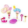 Кукла Candylocks Kerry Berry and Beau Nana (набор из 2 кукол) Оригинал, США