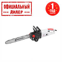 Электропила  INTERTOOL DT-2206
