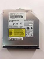 Привод DVD±RW SATA slim DS-8A4S