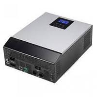 Інвертор перетворювач гібридний Voltronic Power InfiniSolar HT 5K