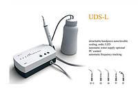 Скалер ультразвуковой  WOODPECKER UDS–L LED