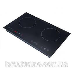 Плита индукционная GEMLUX GL-IP3400