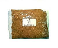 Растворимый кофе Касик (Caciquae) на развес 1 кг Бразилия