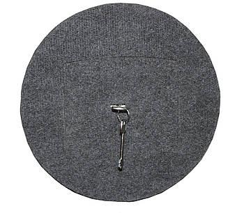Сейф автомобильный A.15.K grey deco