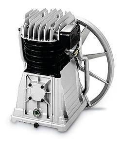 Поршневой блок компрессорная головка NS 29 Balma
