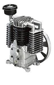 Поршневой блок компрессорная головка NS 39 Balma