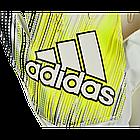 Перчатки вратарские adidas Classic Training. Оригинал. Раз. 6, фото 2