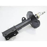 Амортизатор передний R (газ) Geely SL (Джили СЛ) 1064001478-03